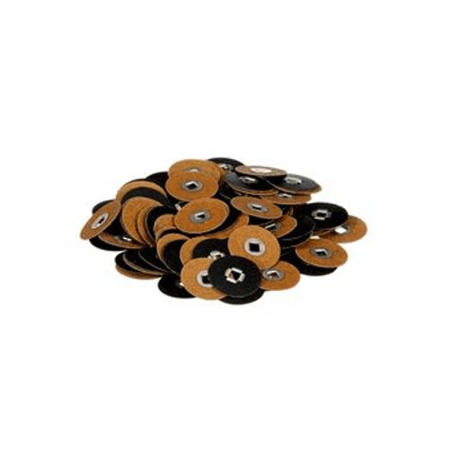 discos-negros-3m