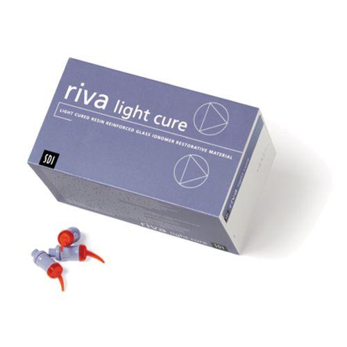 light-cure-riva