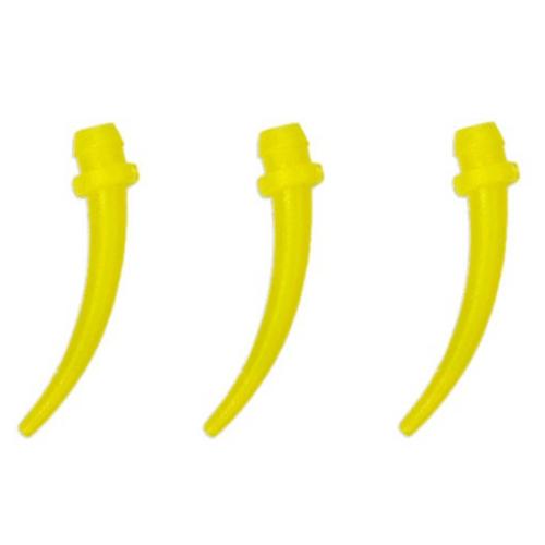 puntas-amarillas