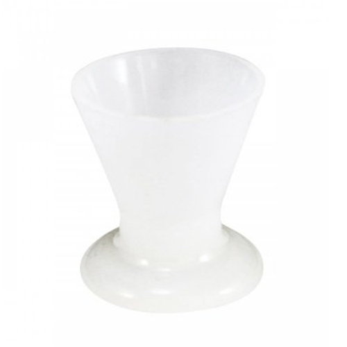 vaso-silicona-chico