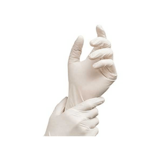 guantes-top-glove
