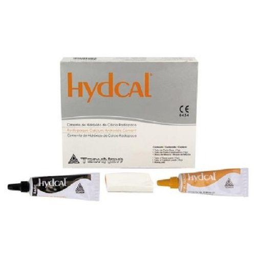 Hydcal