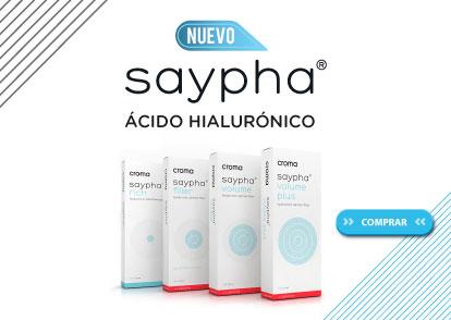 SayPha