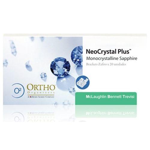 caja-neo-crystal-plus-300dpi-cmyk-5cm1-571a36ef11d92bf3aa15574192502665-480-0
