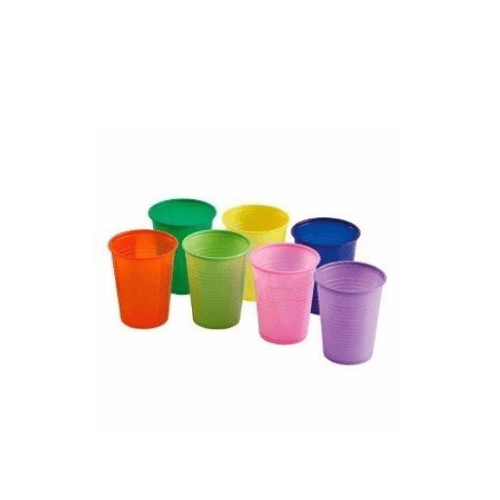 vasos-descartables-colores-web