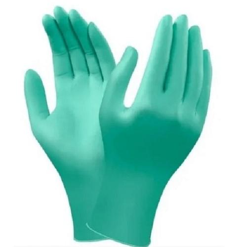 gantes