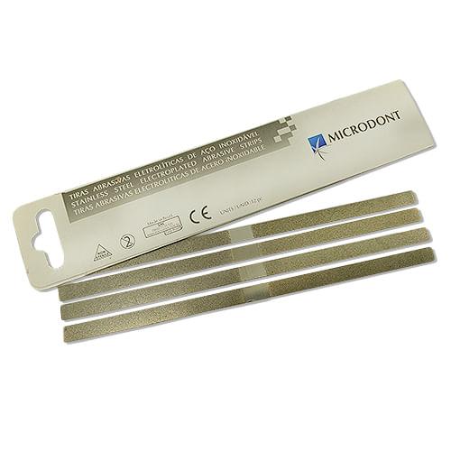 micro-6mm