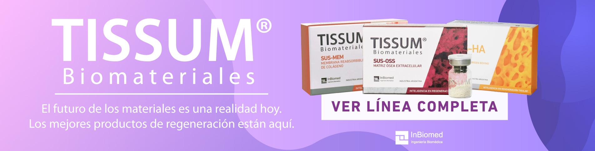 Tissum