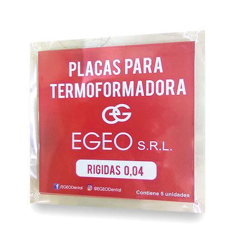 Placa-04