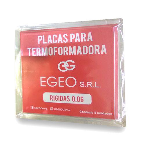 Placa-06