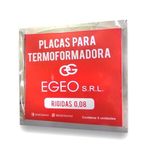 Placa-08