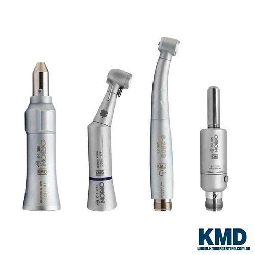 kmd-kit